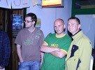 Igor, Syky, Koco