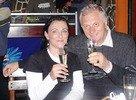 Koncept Tatry 4.-6.9.2009 - Adka a starosta Michal Sykora