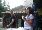 Koncept Tatry 4.-6.9.2009 - Facet, Ada