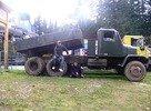 Koncept Tatry 4.-6.9.2009 - Funkatron a Drahosh