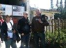 Koncept Tatry 4.-6.9.2009 - Funkatron, Breeth, Tlama