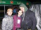 Koncept Tatry 4.-6.9.2009 - Funkatron, Sandy, Tlama