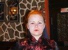 Koncept Tatry 4.-6.9.2009 - gejsa Zuzu