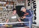Koncept Tatry 4.-6.9.2009 - Jay, Bollo