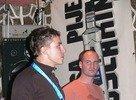 Koncept Tatry 4.-6.9.2009 otvorenie  - (Aknot, Facet)