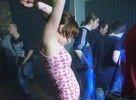 NuDance 18 Crew party