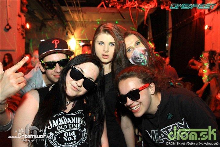 dnbfestspring14-015.jpg