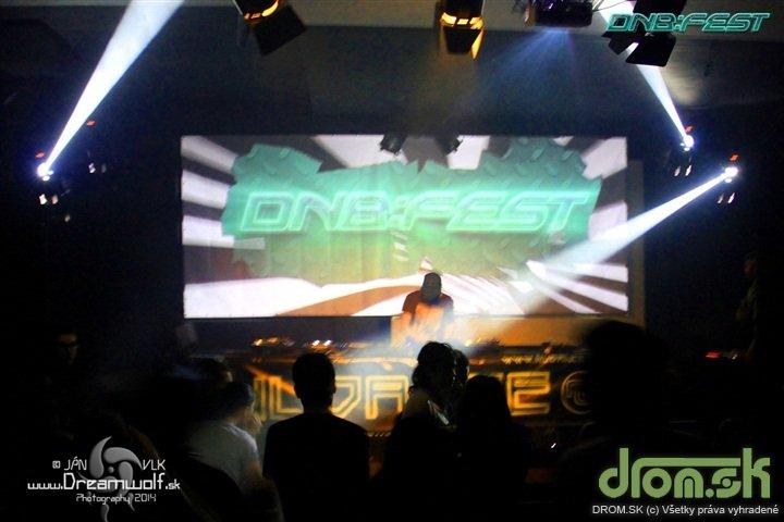 dnbfestspring14-025.jpg