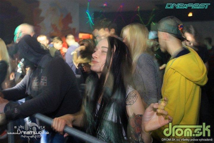 dnbfestspring14-079.jpg