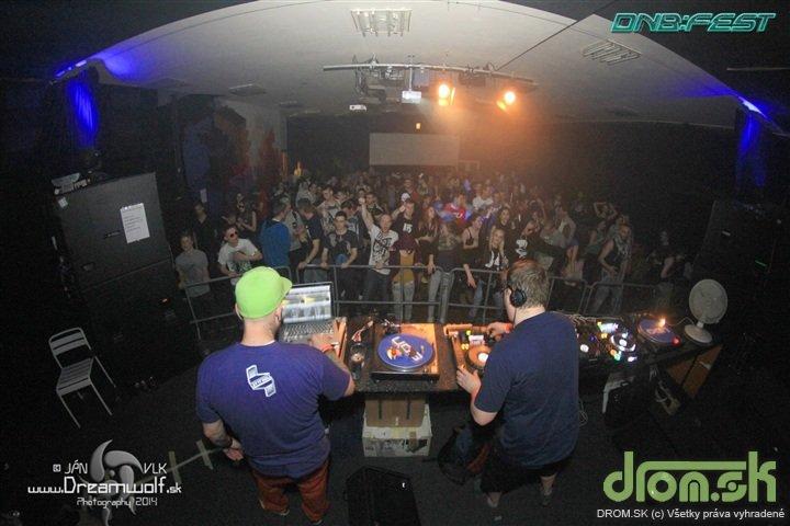 dnbfestspring14-097.jpg