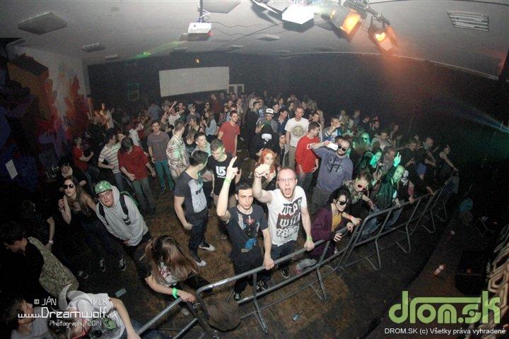dnbfestspring14-121.jpg
