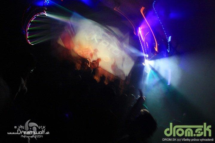 dnbfestspring14-123.jpg