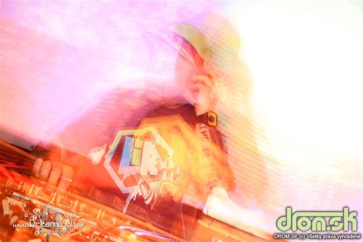 dnbfestspring14-144.jpg