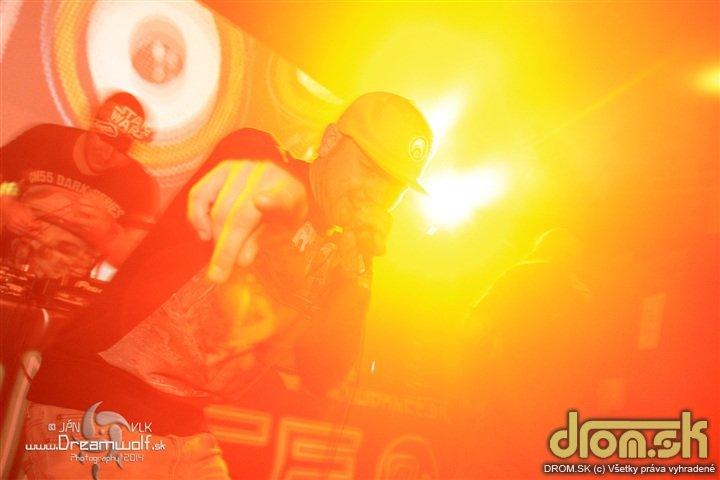 dnbfestspring14-166.jpg