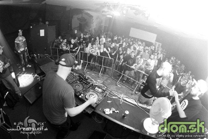 dnbfestspring14-182.jpg