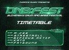 11042014_timetable_web.jpg