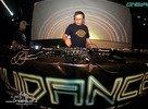 dnbfestspring14-061.jpg
