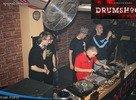 drumshock3001.jpg