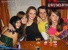 drumshock3002.jpg