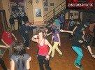 drumshock3021.jpg
