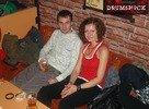 drumshock3026.jpg
