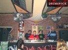 drumshock3053.jpg