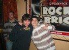 drumshock3054.jpg