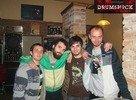 drumshock3055.jpg