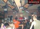 drumshock3056.jpg
