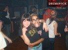 drumshock3057.jpg