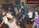 drumshock3059.jpg