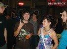 drumshock3062.jpg