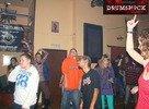 drumshock3068.jpg