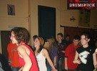 drumshock3071.jpg