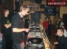 drumshock3073.jpg