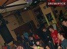 drumshock3075.jpg