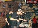 drumshock3076.jpg