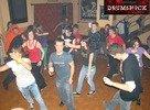 drumshock3077.jpg