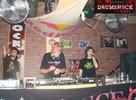 drumshock3079.jpg
