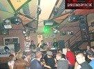 drumshock3083.jpg