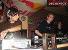 drumshock3084.jpg