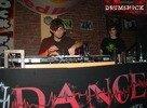 drumshock3089.jpg