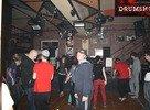 drumshock3128.jpg
