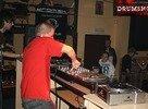 drumshock3138.jpg