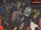 drumshock3145.jpg