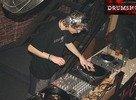 drumshock3151.jpg