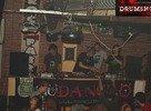 drumshock3153.jpg