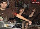 drumshock3155.jpg