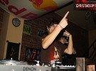 drumshock3156.jpg