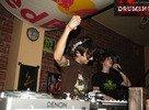 drumshock3157.jpg